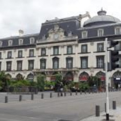 Location Local commercial Clermont-Ferrand 65 m²