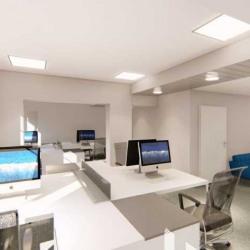 Location Bureau Paris 2ème 727,84 m²