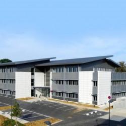Location Bureau Roissy-en-France (95700)