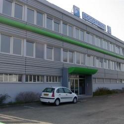 Location Bureau Eckbolsheim (67201)
