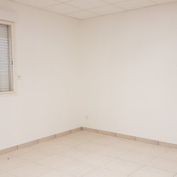 Location Local commercial Pamiers 20 m²