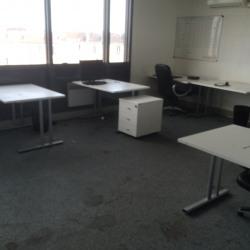 Location Bureau Rosny-sous-Bois 51 m²