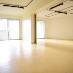 Location Bureau Rennes 106 m²