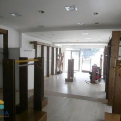 Location Local commercial Mont-de-Marsan 60 m²