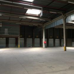 Location Entrepôt Herblay 2667 m²