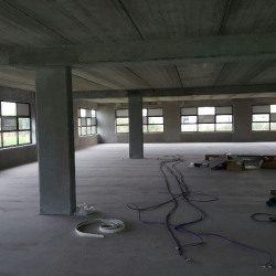 Vente Bureau Saint-Contest 410 m²