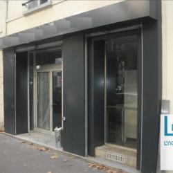 Vente Local commercial Boulogne-Billancourt 41,85 m²