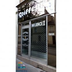 Location Local commercial Villetaneuse 26 m²