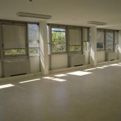 Location Bureau Le Cannet 100 m²