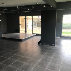 Vente Local commercial Montpellier (34090)