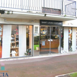 Vente Local commercial Dreux 101 m²