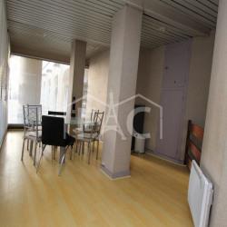 Vente Local commercial Paris 14ème 41 m²