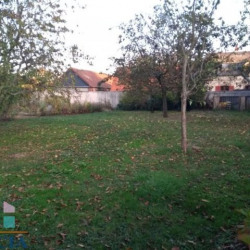 Vente Terrain Saint-Georges-sur-Eure 0 m²