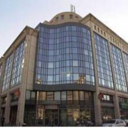 Location Bureau Marseille 8ème 223 m²