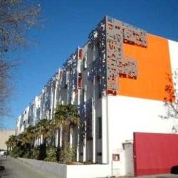 Location Bureau Marseille 14ème 779 m²