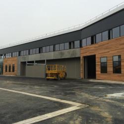 Location Local d'activités Sucy-en-Brie 287 m²