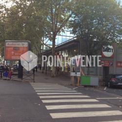 Vente Local commercial Boulogne-Billancourt 43 m²