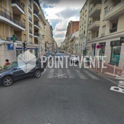 Cession de bail Local commercial Montrouge 60 m²