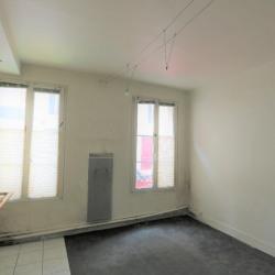 Vente Bureau Paris 14ème 28 m²