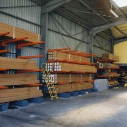 Vente Local commercial Montpellier 1002 m²