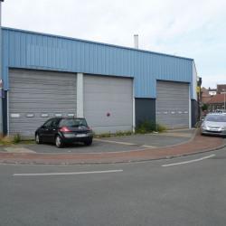 Vente Local d'activités Tourcoing 540 m²