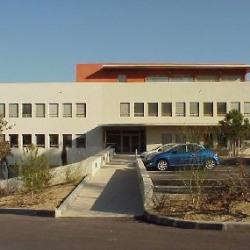 Location Bureau Aix En Provence Bouches Du Rhone 13 695 9 M