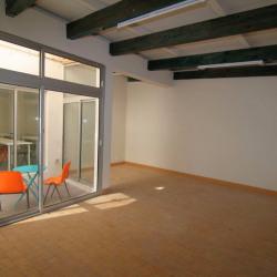 Vente Local commercial Marseille 6ème 140 m²