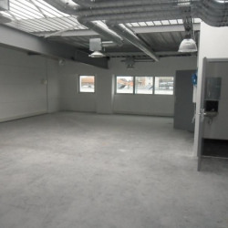 Location Bureau Wambrechies 110 m²