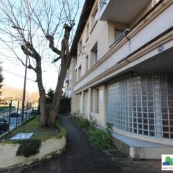 Vente Bureau Toulouse (31500)