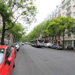 Location Bureau Paris 11ème 306 m²