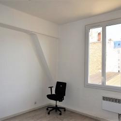 Location Bureau Paris 11ème 16 m²