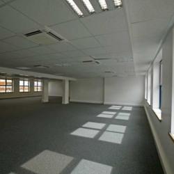 Location Bureau Montrouge 144 m²