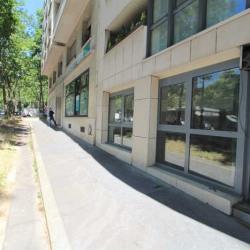 Vente Bureau Paris 14ème 108 m²