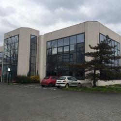 Vente Local d'activités Vitry-sur-Seine 911 m²