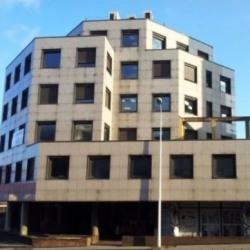 Vente Bureau Lyon 9ème 90 m²