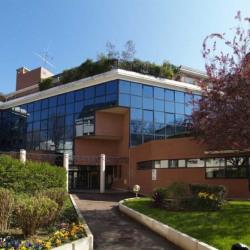 Location Bureau Saint-Maurice (94410)