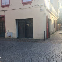 Location Local commercial Montauban 58 m²
