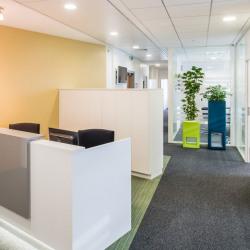 Location Bureau Fontenay-sous-Bois 20 m²