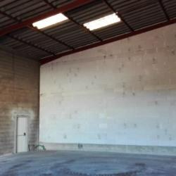 Vente Local d'activités Agde 219 m²