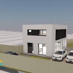 Vente Terrain La Celle-Saint-Cloud 434 m²