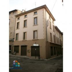 Location Local commercial Romans-sur-Isère 249 m²