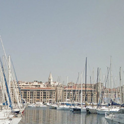 Vente Local commercial Marseille 7ème 85 m²