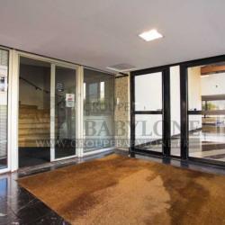 Location Bureau Courbevoie 127 m²