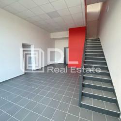 Location Local d'activités Saint-Pierre-du-Perray 13073 m²