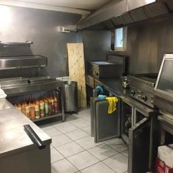 Vente Local commercial Bourgoin-Jallieu 92 m²