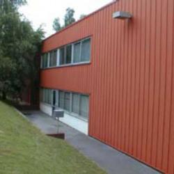 Location Bureau Verrières-le-Buisson 550 m²