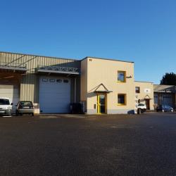 Location Entrepôt Pontault-Combault (77340)