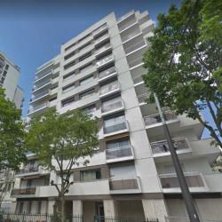 Vente Bureau Paris 14ème 95 m²