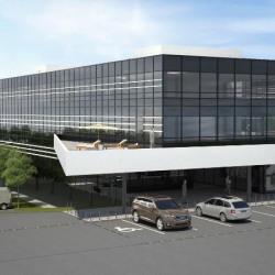 Location Bureau Cournon-d'Auvergne 64,5 m²