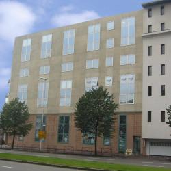 Vente Bureau Rouen 173 m²